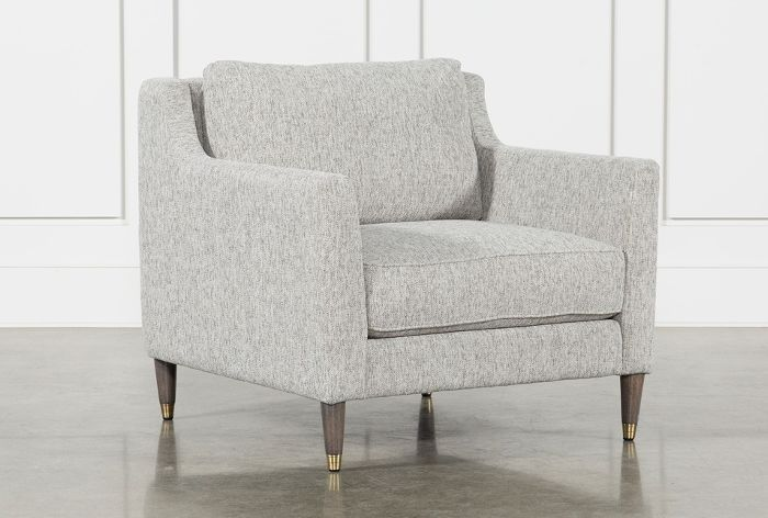Nate Berkus And Jeremiah B For Living Es Ames Arm Chair 850