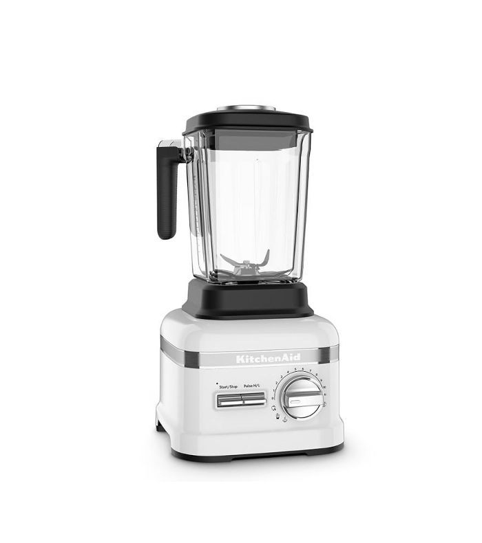 KitchenAid(R) Pro Line(R) Series Blender with Thermal Control Jar