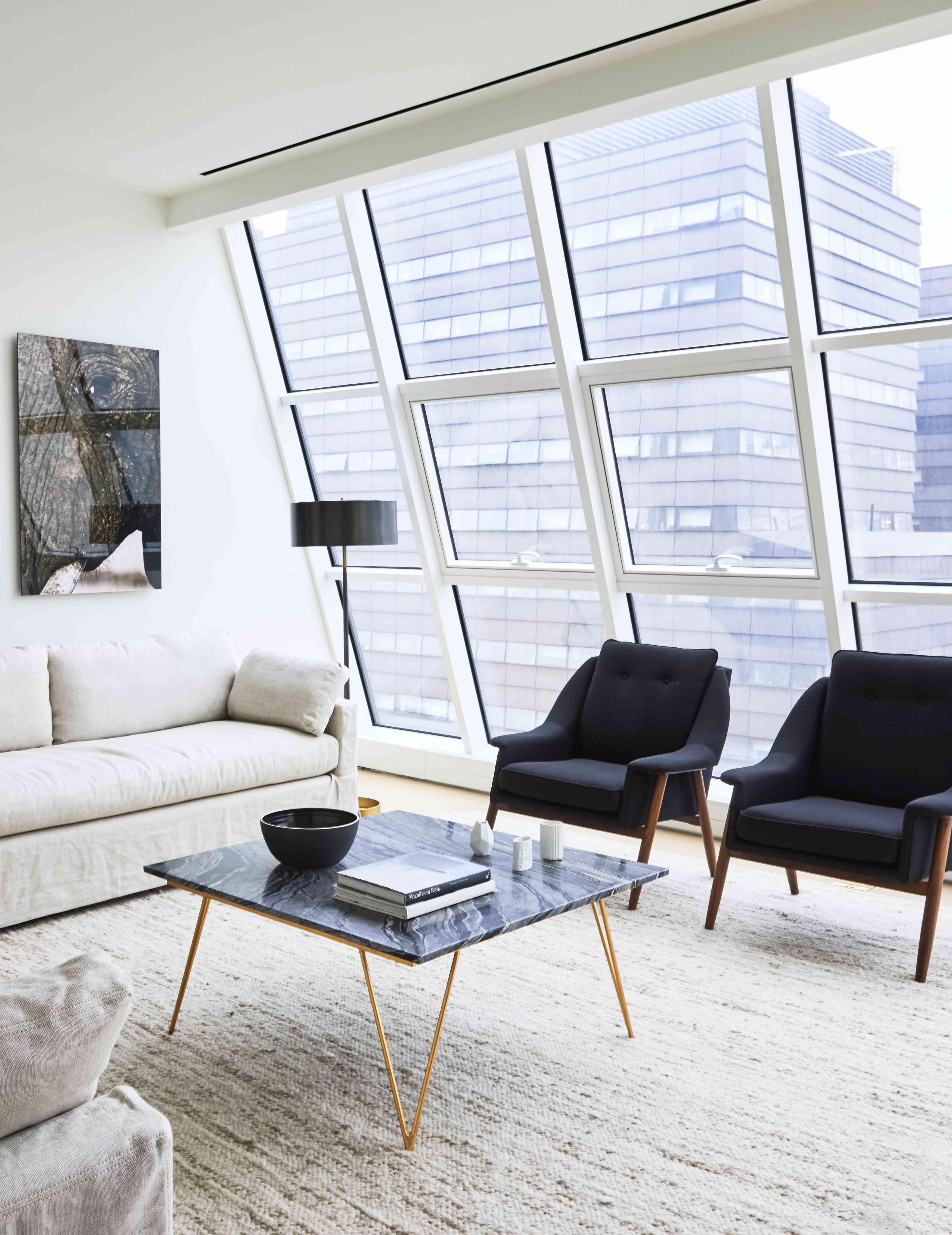 Best Open Plan Living Space Ideas