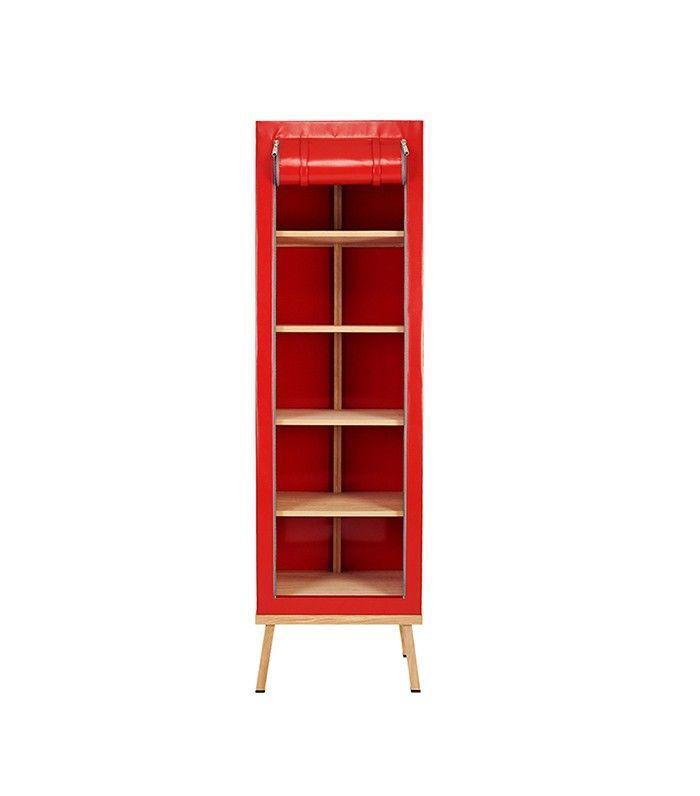 Visser & Meijwaard True Colors Cabinet