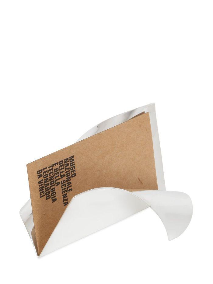 Soffio Card Holder