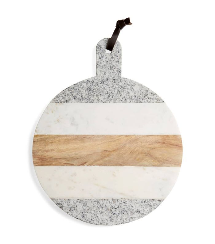 Nordstrom At Home Marble
