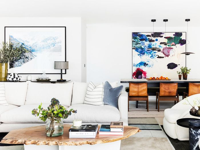 7 Living Room Ideas (and Mistakes to Avoid)