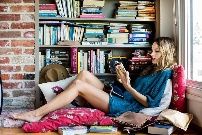7 Life-Changing Essays You Need to Read NOW