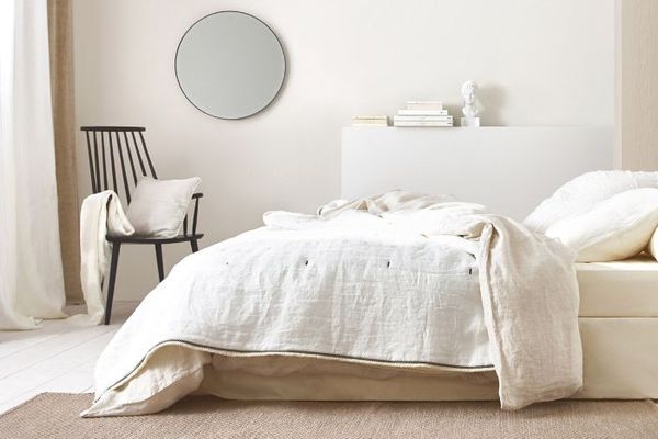 You Have to See Zara Home's Latest Collection Drop Zara Home Furniture Shop on home builders, home interior design, home automotive shops, home flooring, home food shops, leather shops, home lawn mower shops, home car shops, home decor shops, home wood shops, home upholstery shops, home kitchens, home metal shops, home garages, home chairs, home office supplies, home furnishings atg,