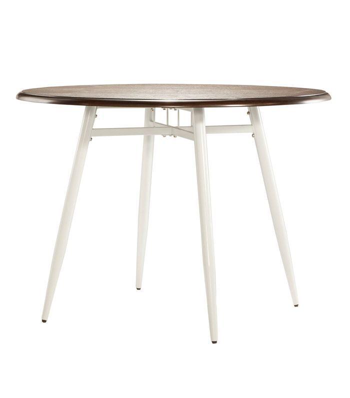 Inspire Q Juniper Lane Dining Table