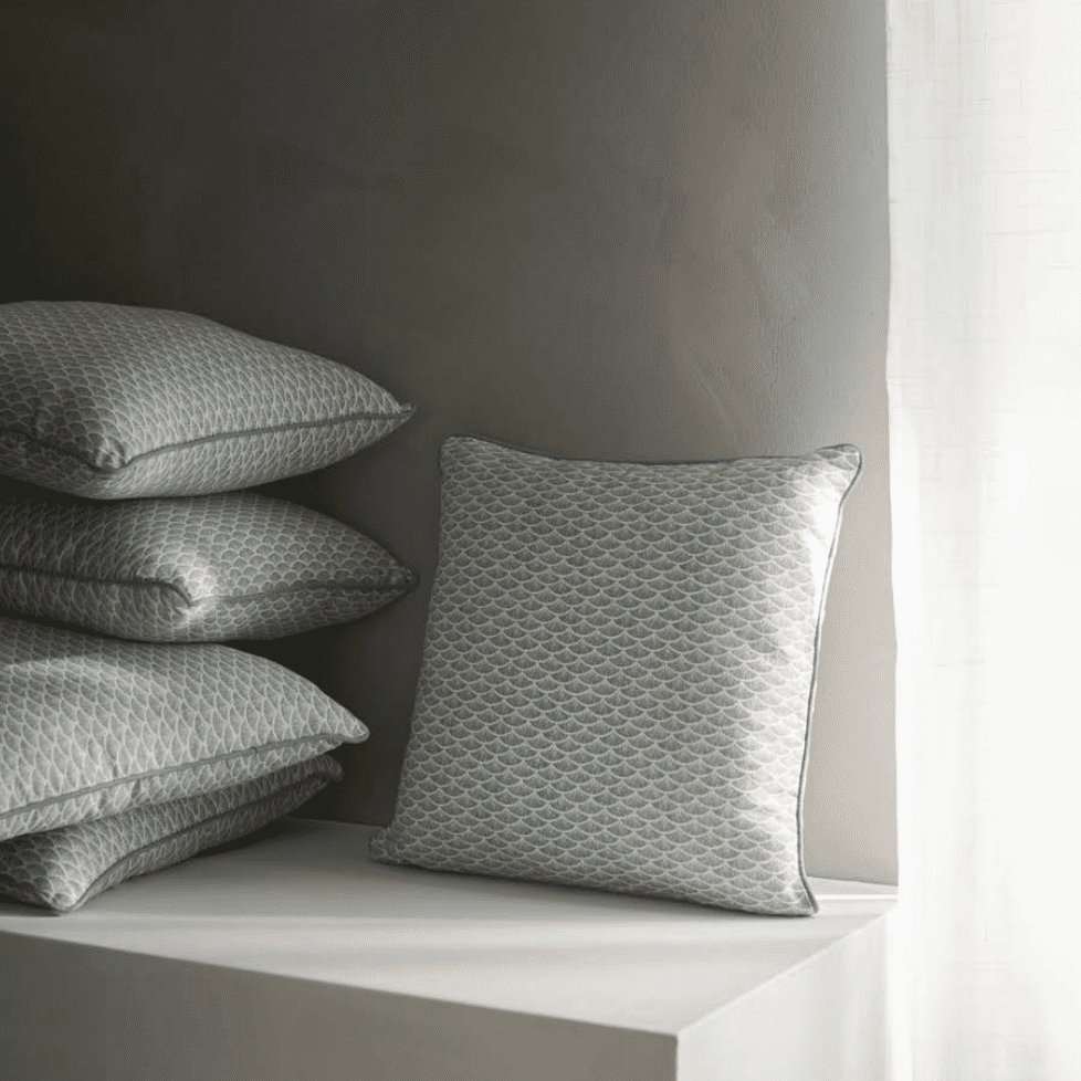 KASKADGRAN Cushion