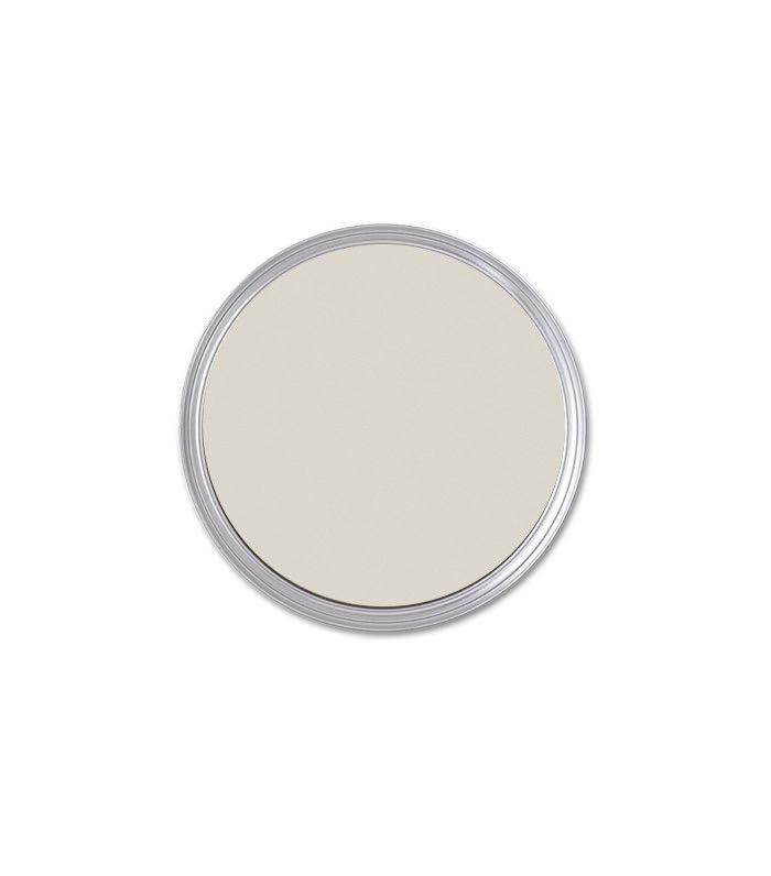 Benjamin Moore Balboa Mist paint color