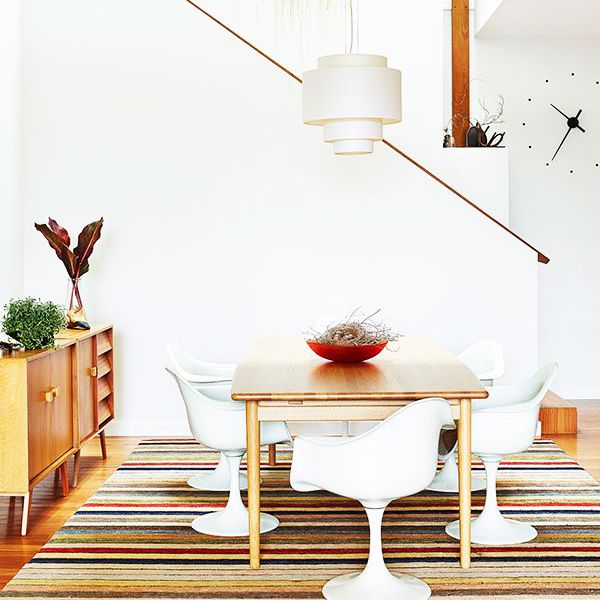 12 Midcentury Modern Furniture Brands You Should Know