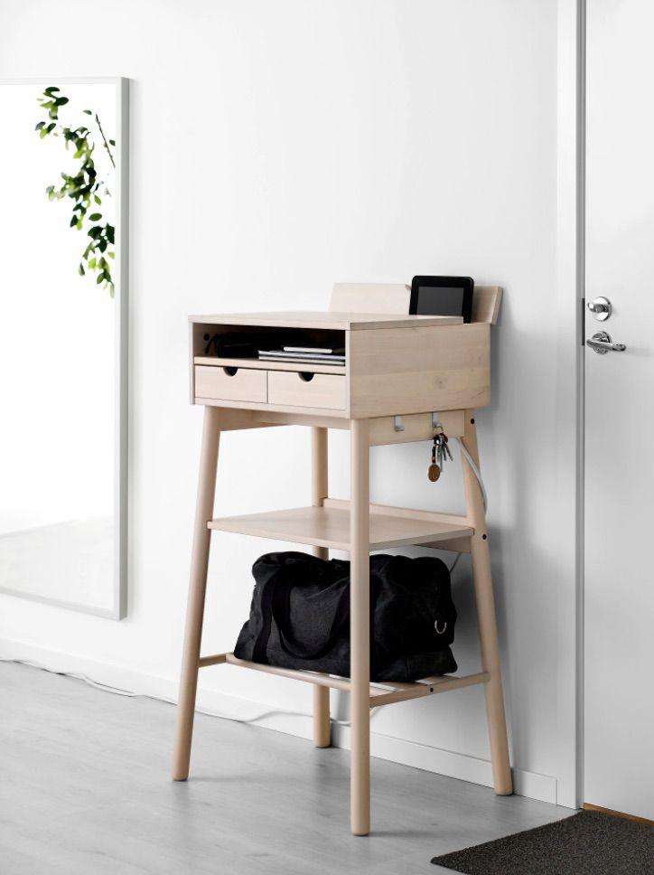 Knotten Standing Desk