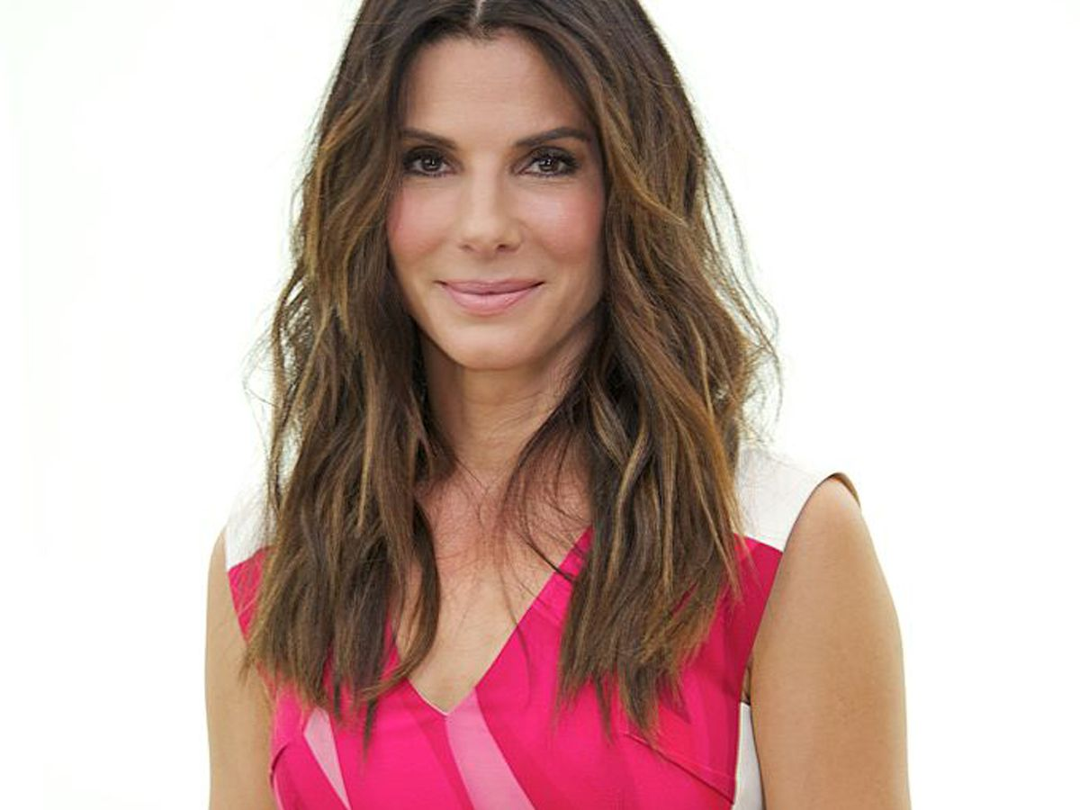 Step Inside Sandra Bullock S 6 5m Georgia Beach House