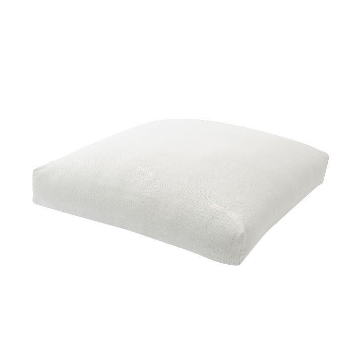 CB2 x Goop Sedona Large Zabuton Floor Pillow