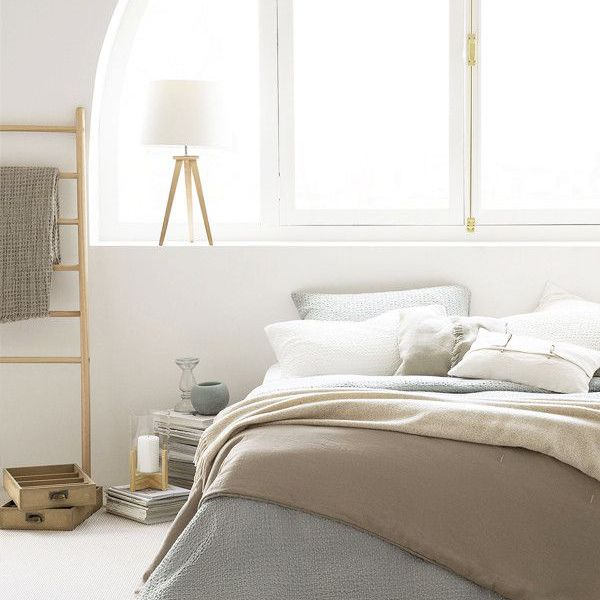 d2ceec58 Our Favorite Zara Home Picks From the Best Black Friday Sale