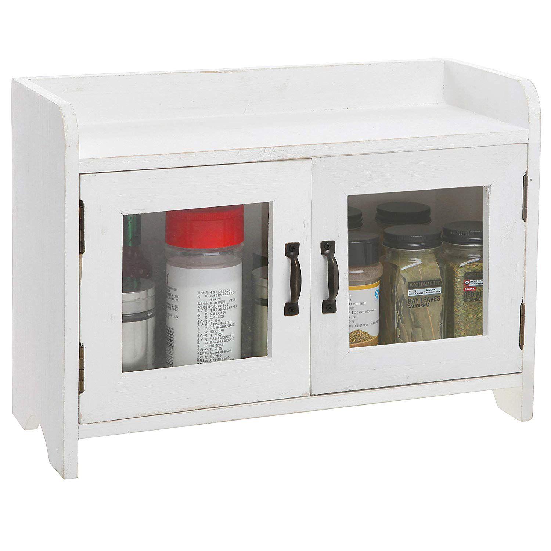 Mini gabinete