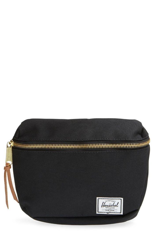 Fifteen Belt Bag -