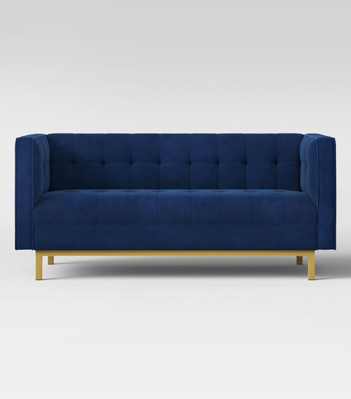Target Project 62 Cologne Tufted Track Arm Sofa