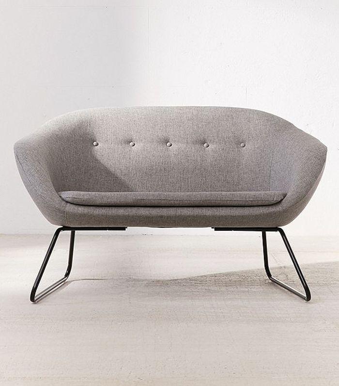 Robertson Sette Sofa