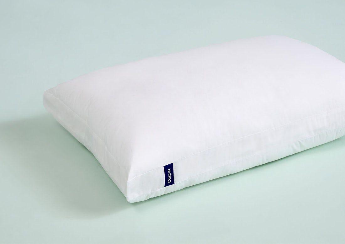 Original Casper Pillow
