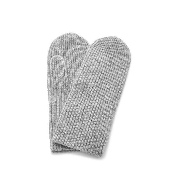 Chiraz Cashmere Mittens