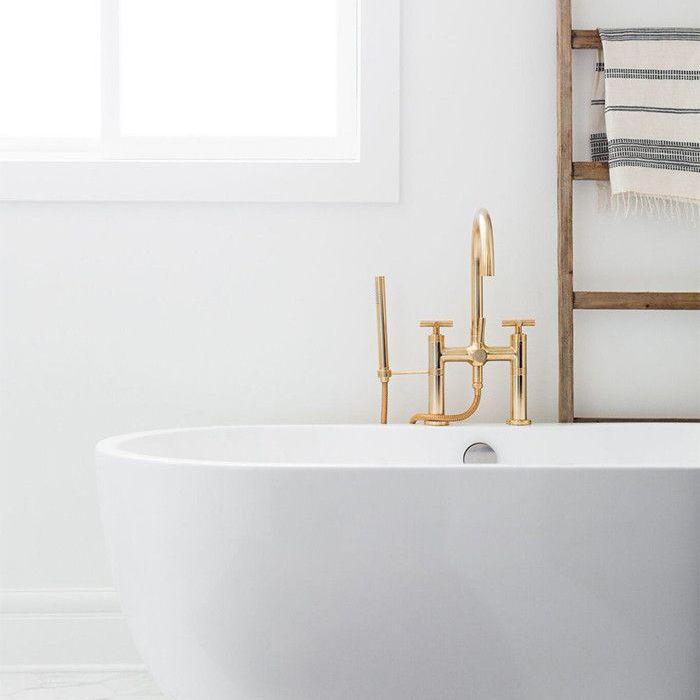 consejos de baño