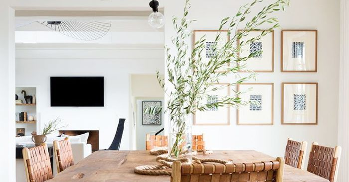 7 Nontoxic Paint Brands to Transform Your Space