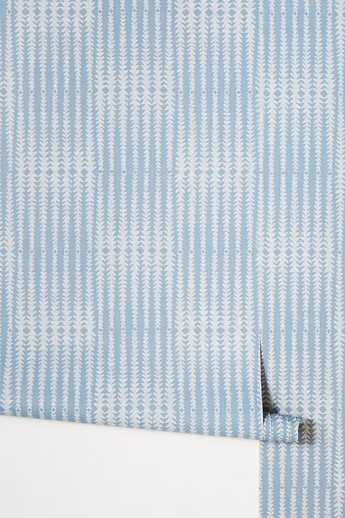 Vantage—Removable Wallpaper