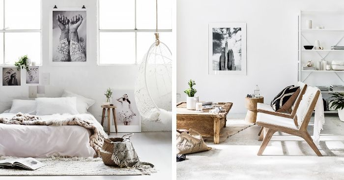 The Decorating Secrets an IKEA Stylist Knows (That You Don\'t)