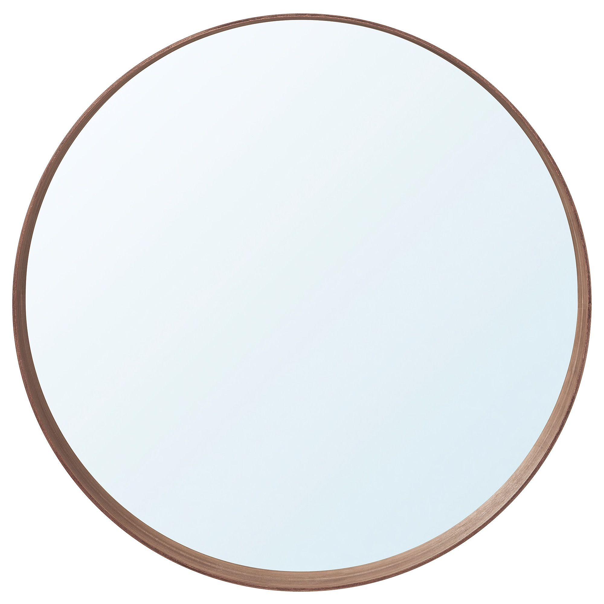 Stockholm Mirror