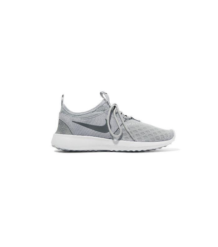 Nike Juvenate mesh sneakers