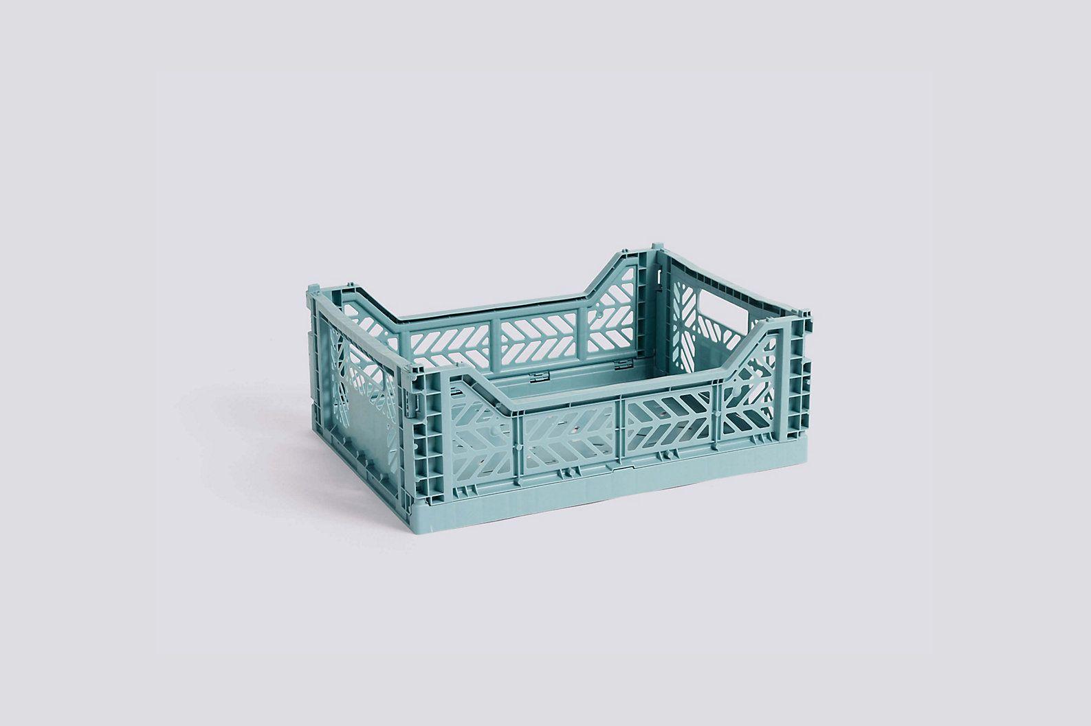 Colour Crate, Medium