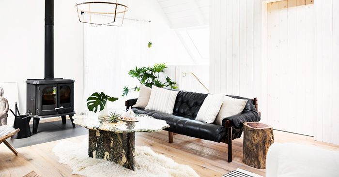Collection of Top Living Room Minimalist Modern Info Gallery @house2homegoods.net