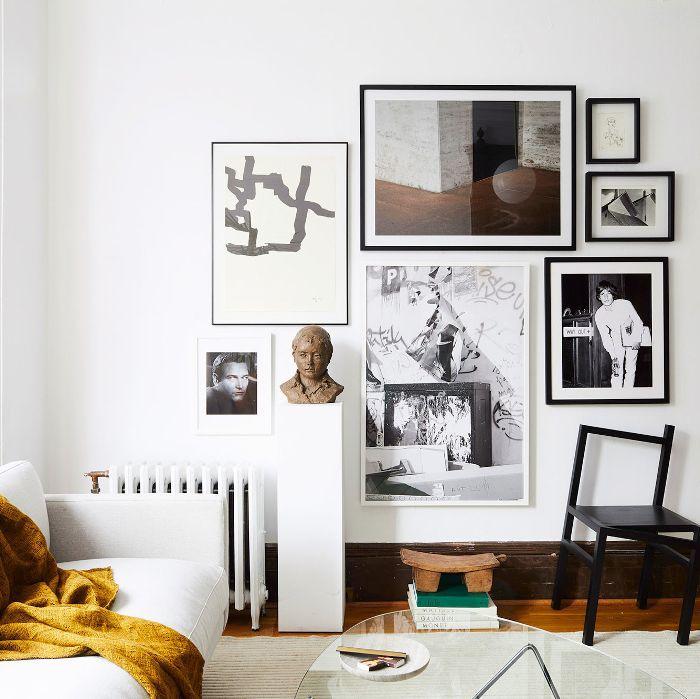 3 Household Items a Feng Shui Expert Wants You to Toss ASAP