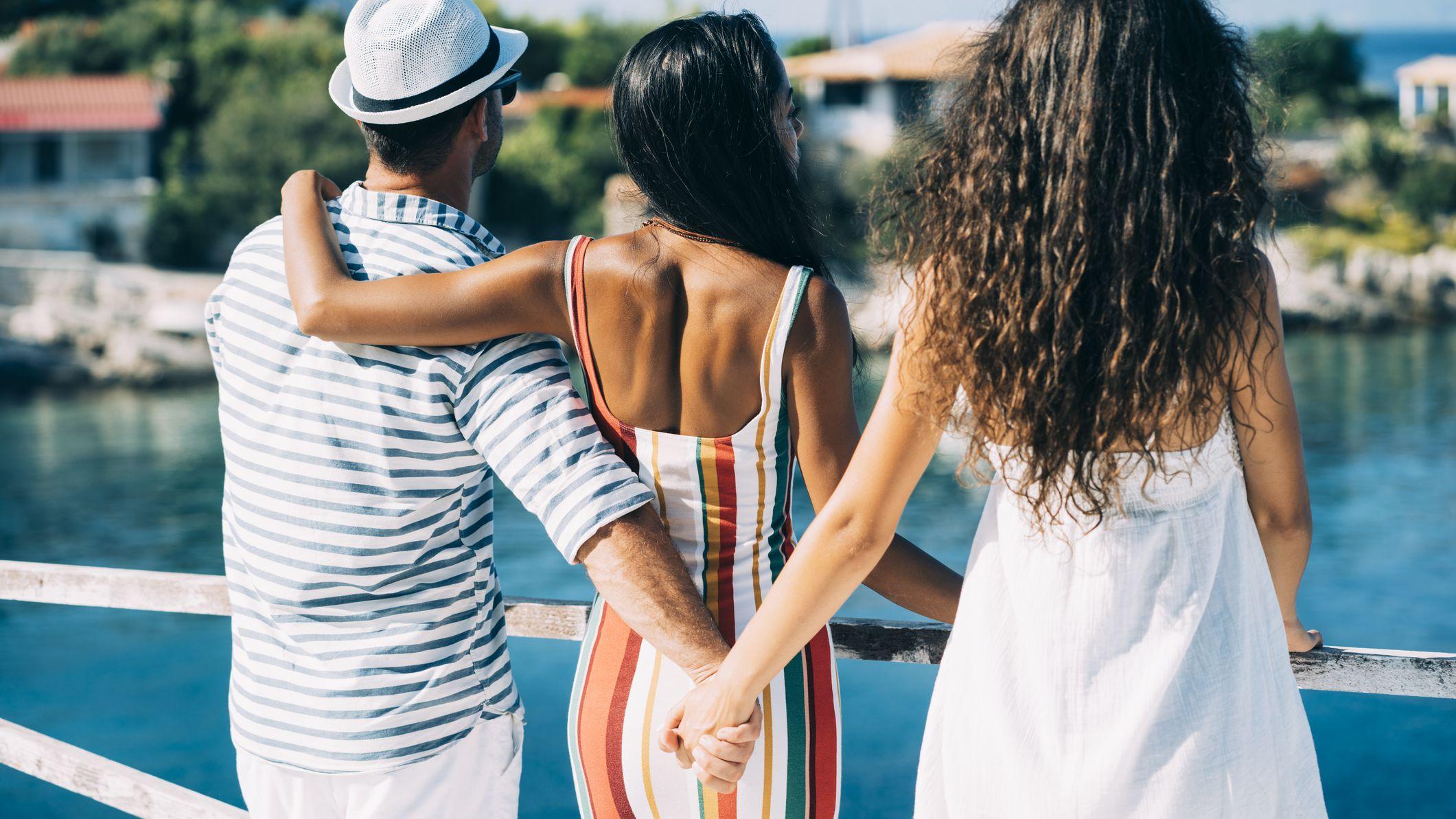 hvordan du får sikkerhets-ID for online dating