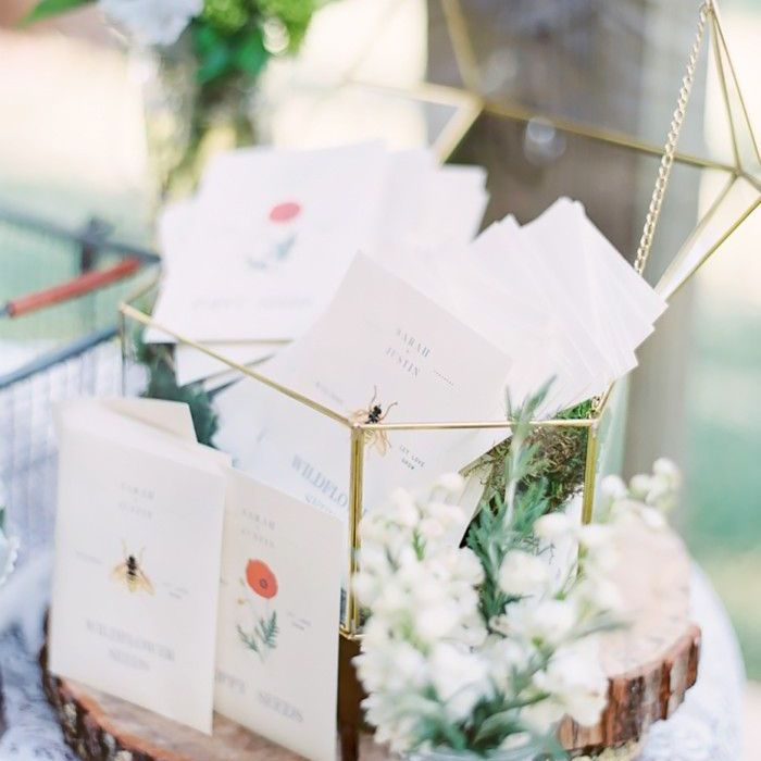 Wedding Party Favor Ideas.Unexpected Wedding Favors That Every Guest Will Love