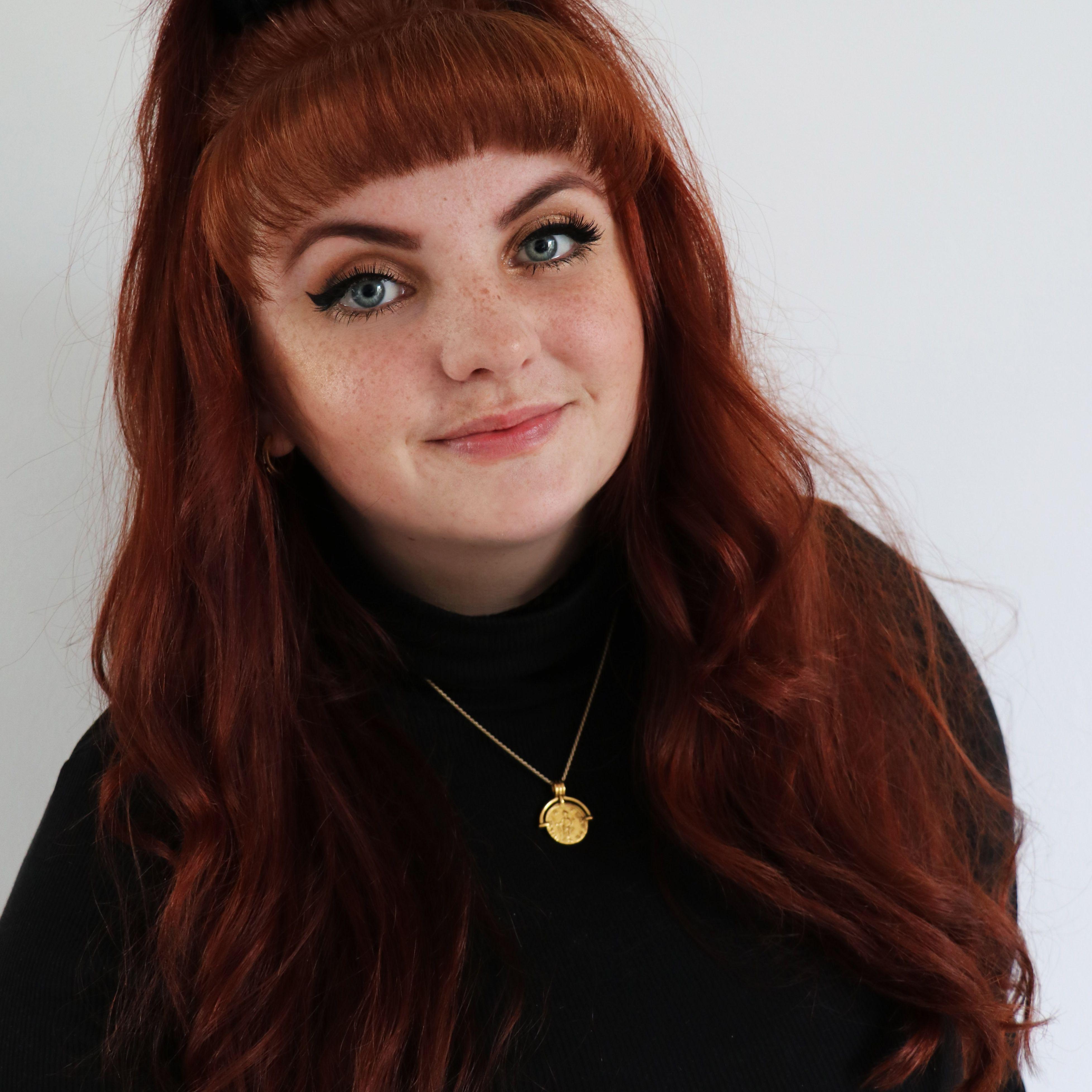 Ellen Paige Leach