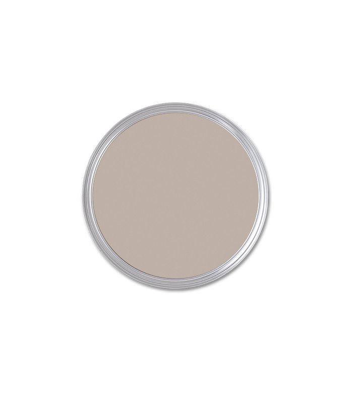 paint color Sandlot Gray by Benjamin Moore