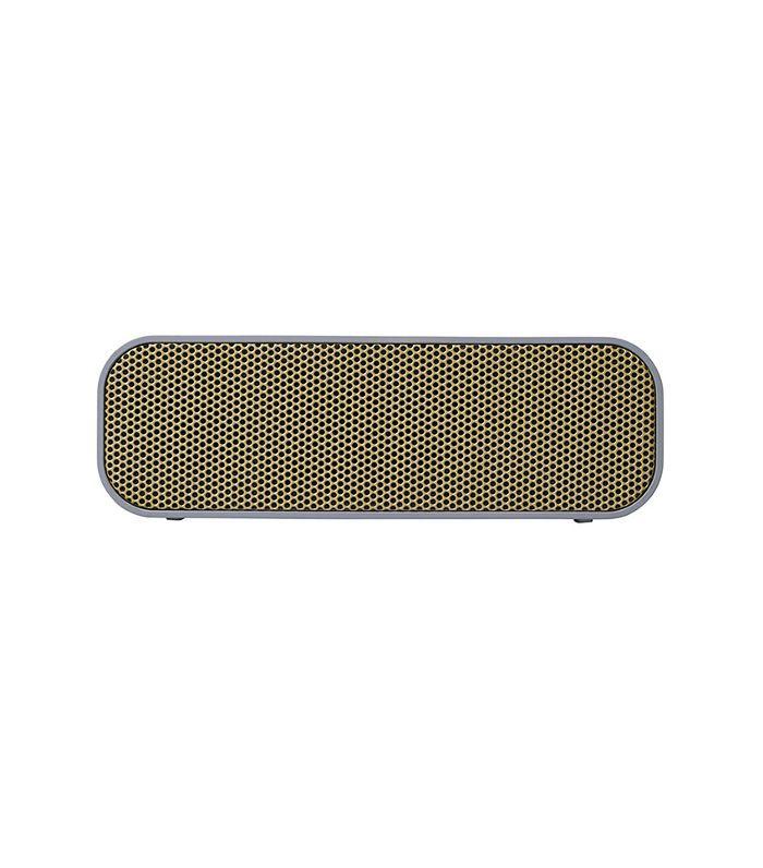 Kreafunk aGroover Bluetooth Speaker