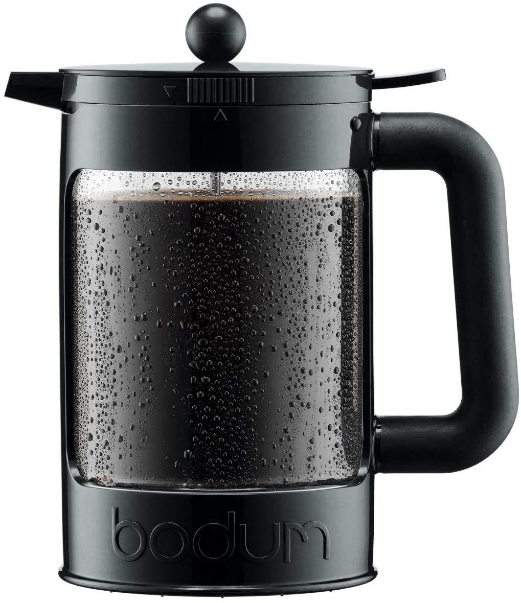 Bodum Bean Cold Brew Coffee Maker