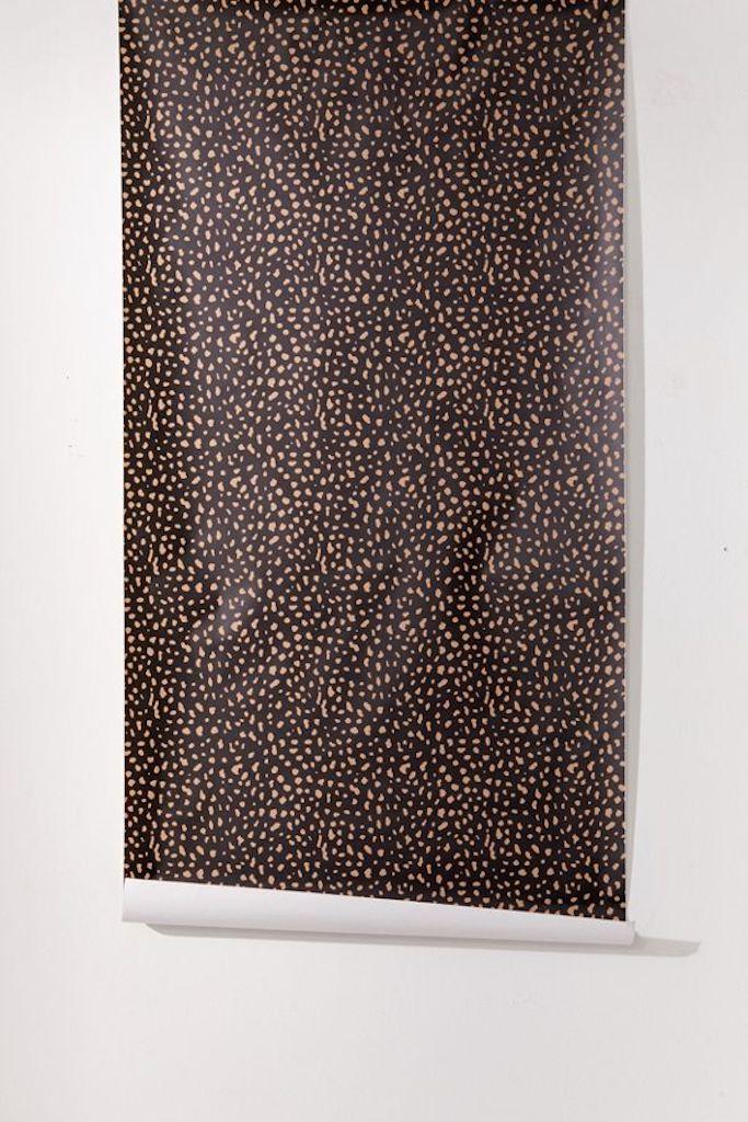 Animal Print—Removable Wallpaper
