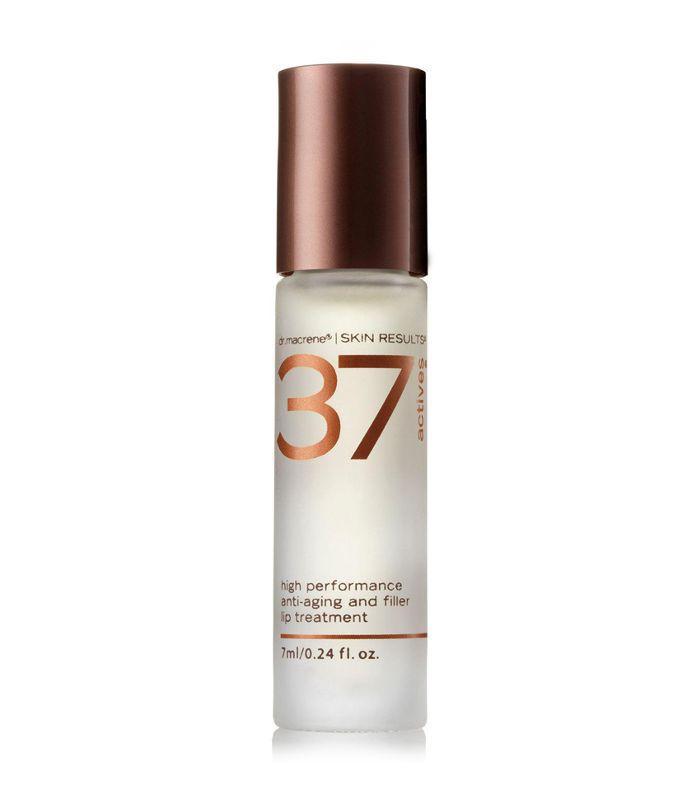 37 Actives High Performance Anti-Aging and Filler Lip Treatment Anti-Aging Lip Treatments