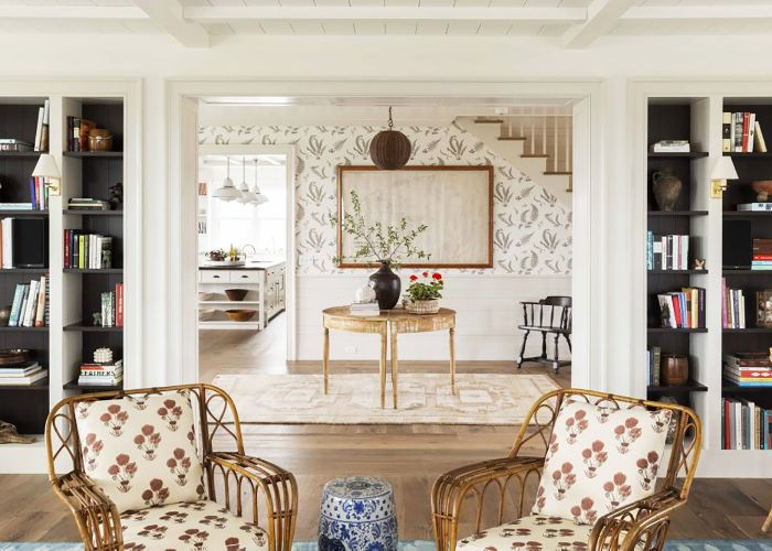 7 Décor Trends That Will Rule 2019