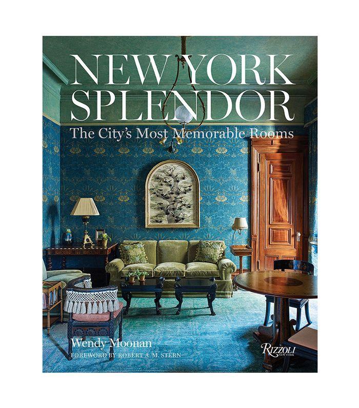 Wendy Moonan New York Splendor 52