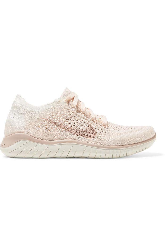 Free Rn Flyknit 2018 Sneakers