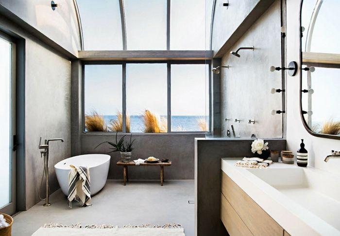 Behold The 12 Simple Bathroom Ideas, Simple Bathroom Designs