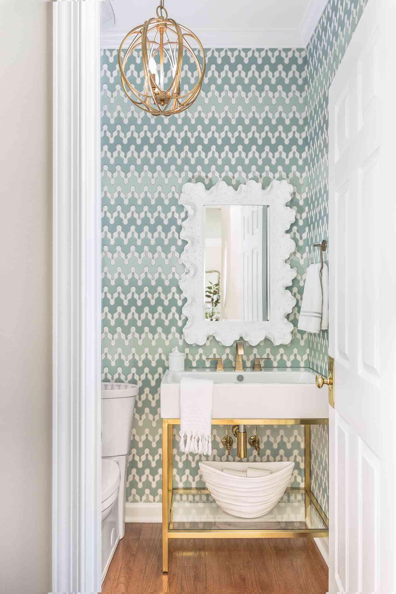 bahtroom designs
