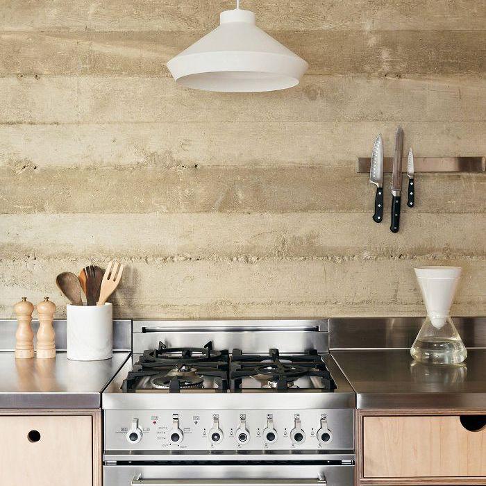 Consejos de diseño de cocina pequeña