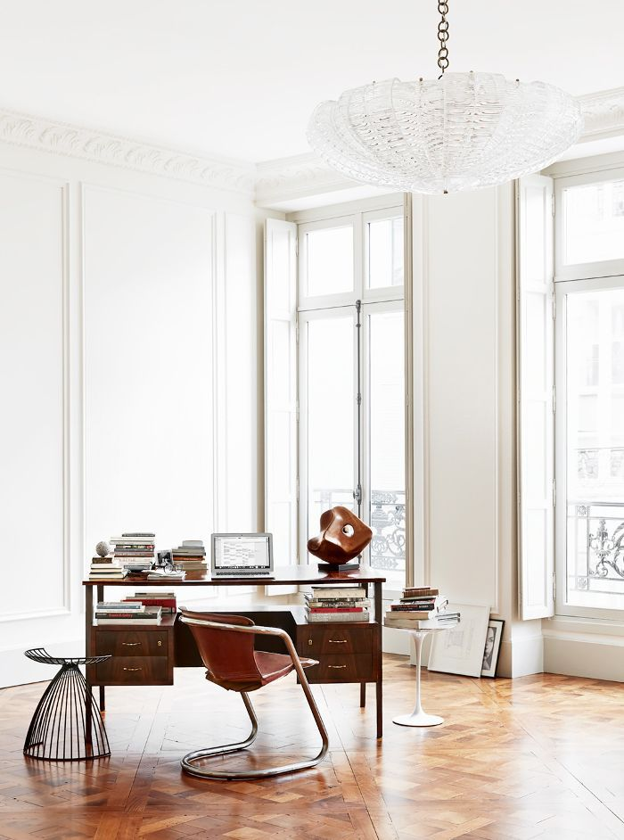 French Décor