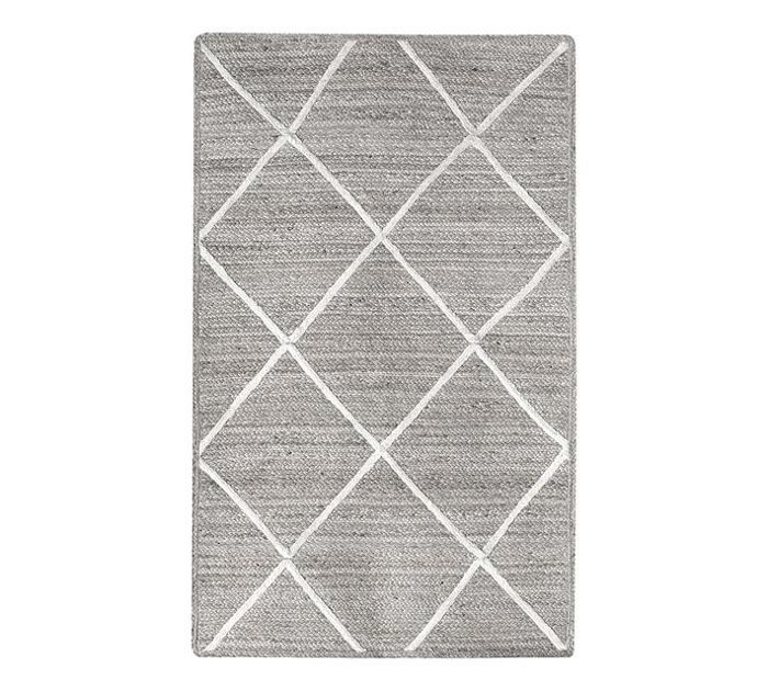 The Best Gray Area Rugs For Every Room And Budget