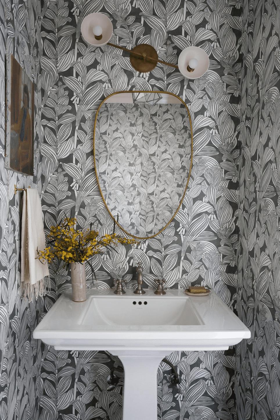 best small bathroom design ideas