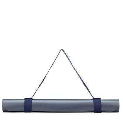 Adidas x Stella McCartney Yoga mat